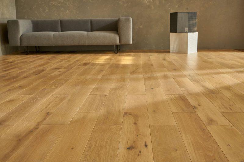 Công ty sàn gỗ An Pha Trần
