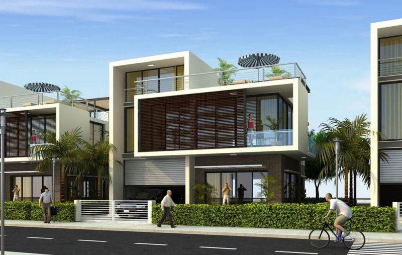 xây nhà trọn gói HCM