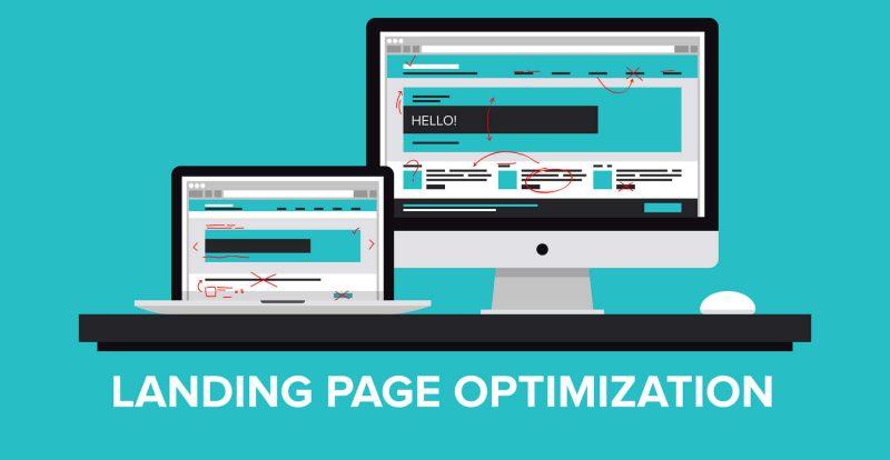 khóa học digital marketing online cho người mới bắt đầu