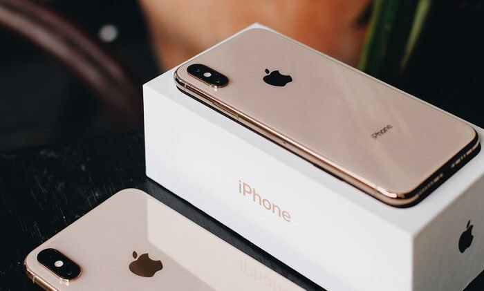 điện thoại iPhone nào chụp hình đẹp