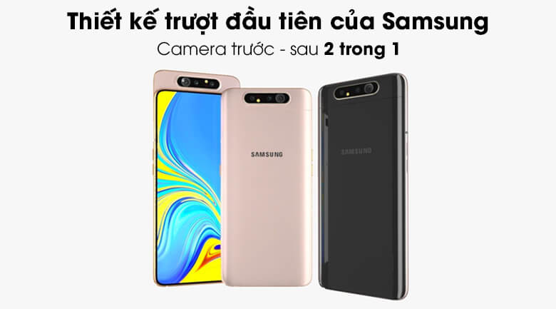 điện thoại Samsung chụp ảnh đẹp