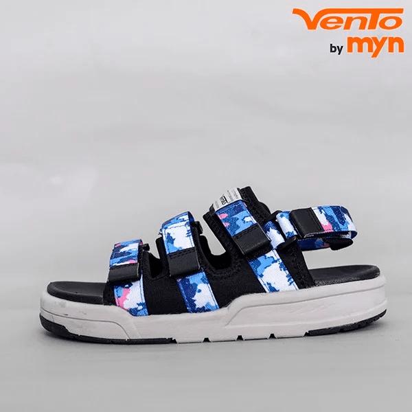 giày sandal nữ đi học