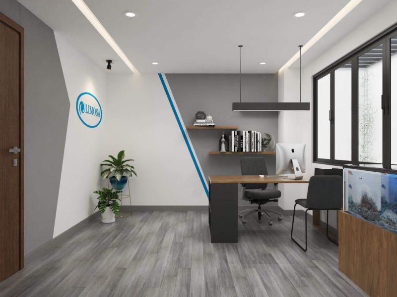 Văn phòng Limosa