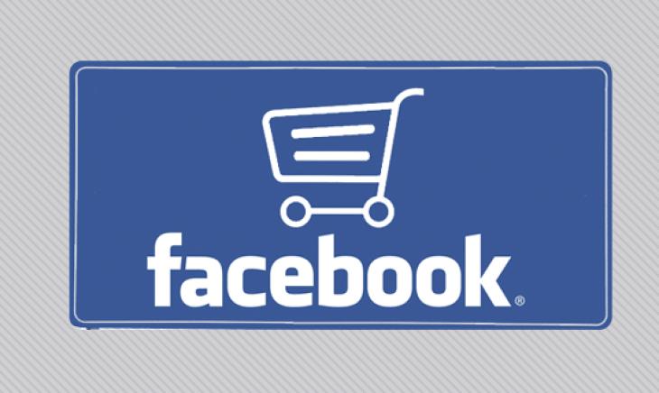 Khóa Học Bán Hàng Qua Facebook