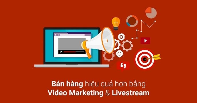 Nghệ Thuật Bán Hàng Online Qua Facebook