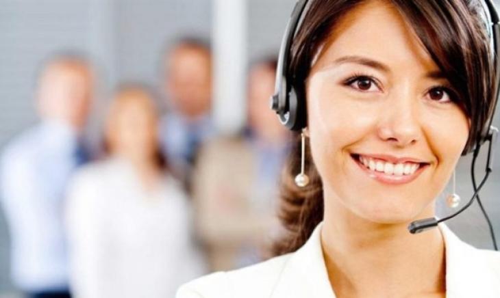 khóa học bán hàng qua điện thoại online