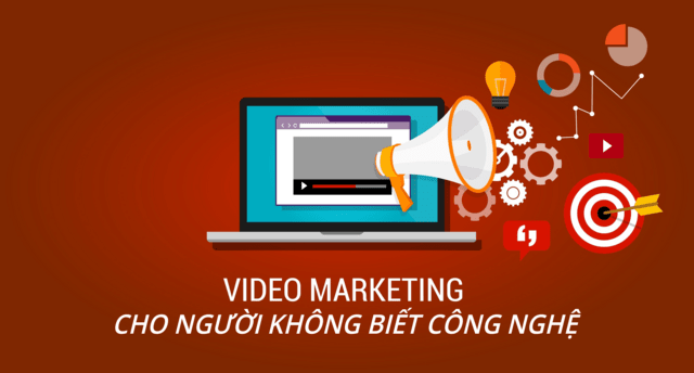Lớp Học Content Marketing