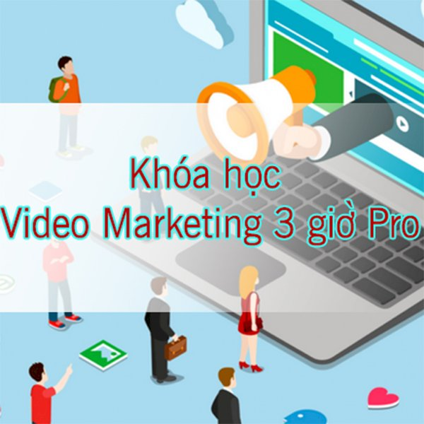 Học Viết Content Marketing Online