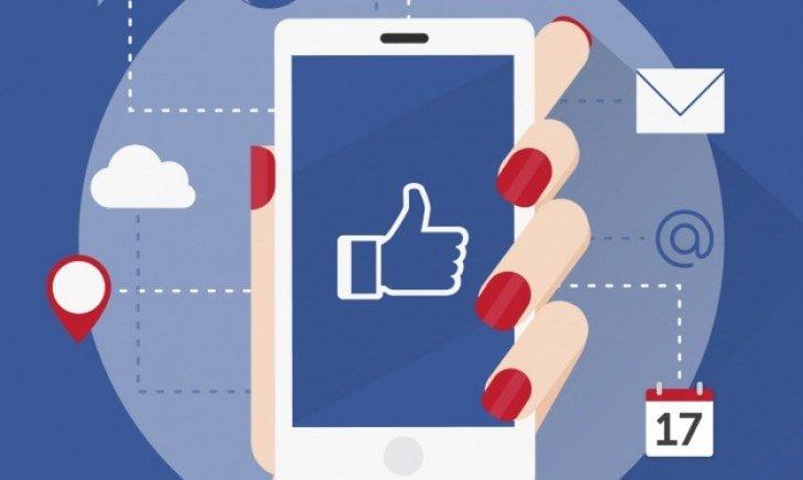 Chạy Quảng Cáo Facebook
