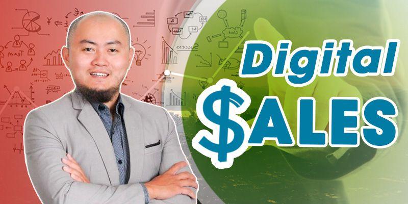 khóa học kỹ năng bán hàng online