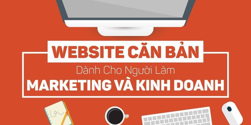 Kế Hoạch Marketing Bán Hàng Online