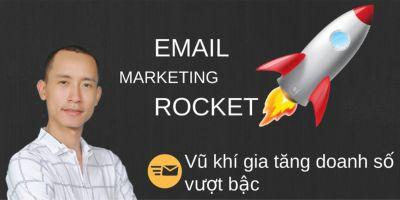 Học Bán Hàng Qua Marketing
