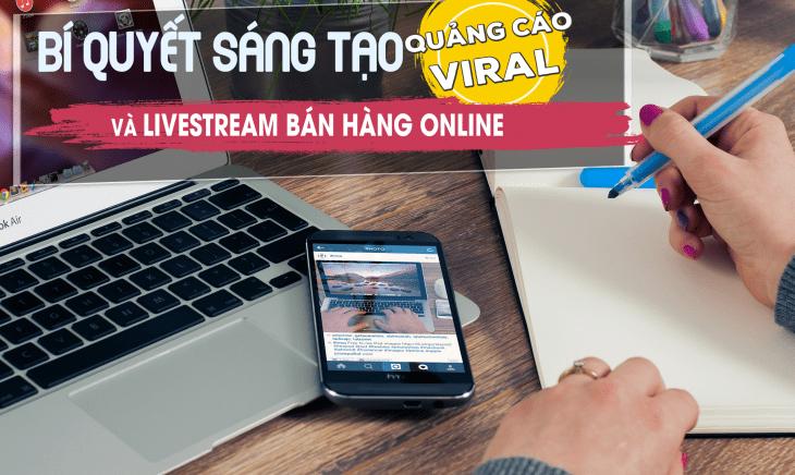 Chiến Lược Marketing Bán Hàng Online
