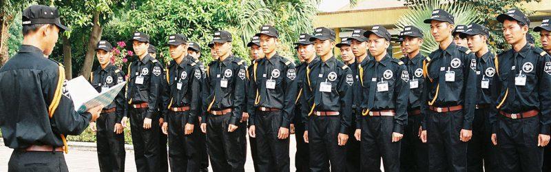 Bảo Vệ Phát Minh Vượng