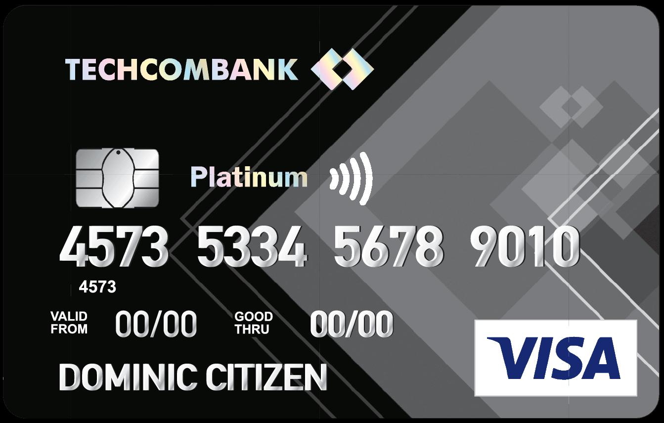 thẻ ngân hàng nhà nước quảng cáo