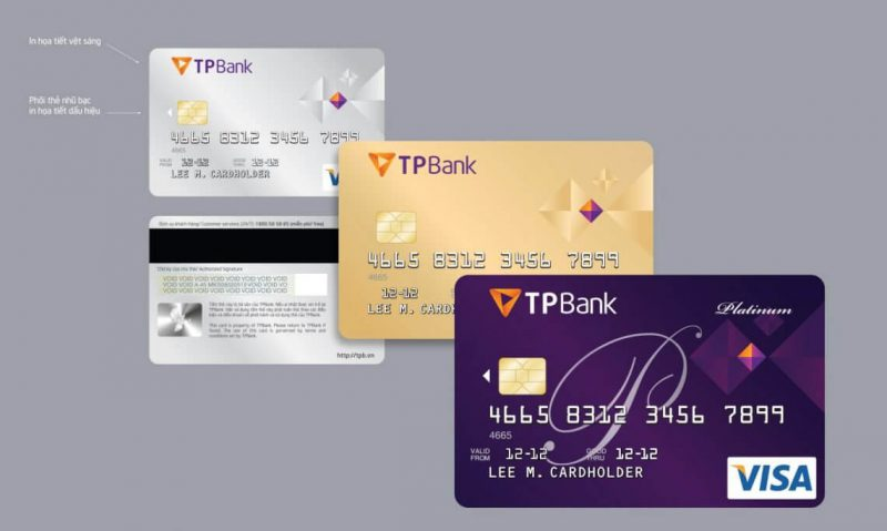 TP.Bank