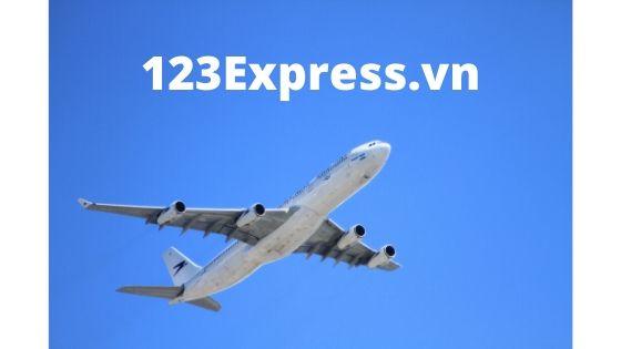 123Express