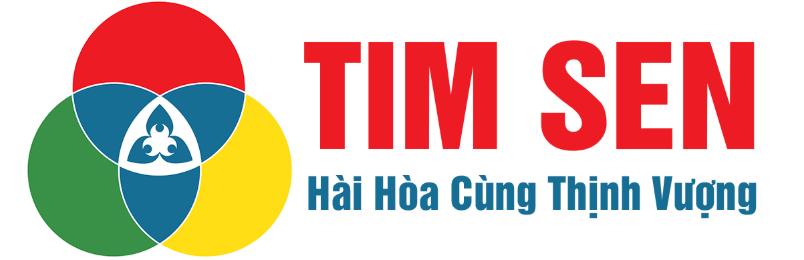 Tim Sen