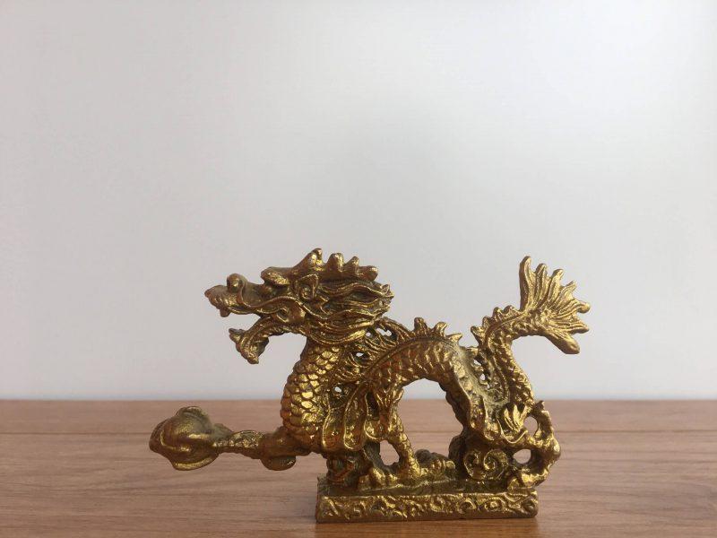 Rồng bằng đồng