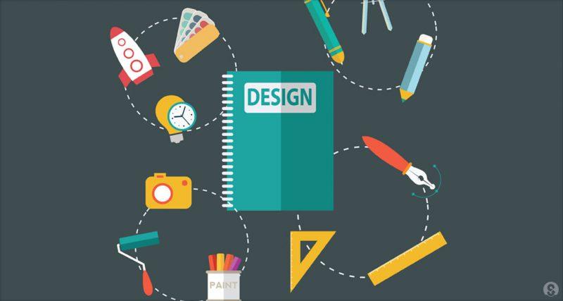 khóa học thiết kế đồ họa Lê Đức Lợi