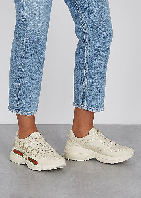 giày thể thao đang hot hiện nay