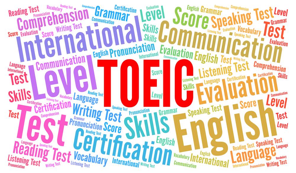 Master TOEIC Listening Test - Đạt 700 Điểm TOEIC Là Chuyện Nhỏ