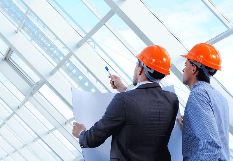 công ty xây dựng ở Đồng Nai