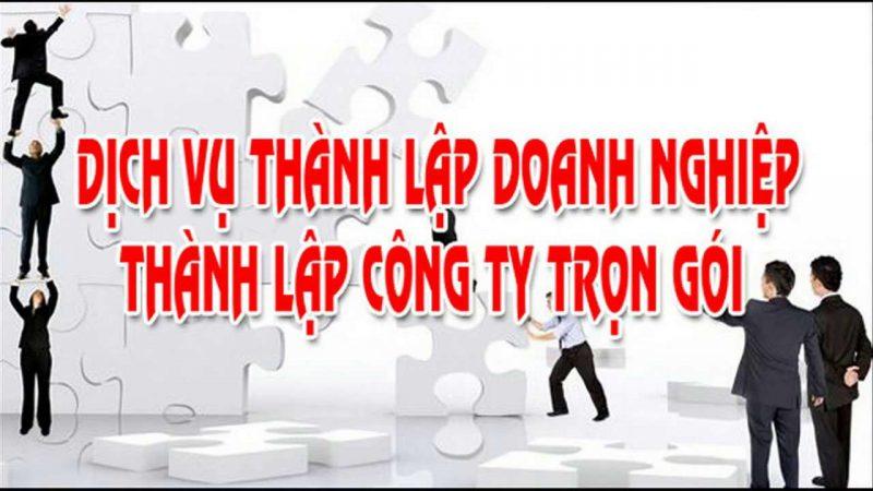 Luật Việt Á Đồng Nai