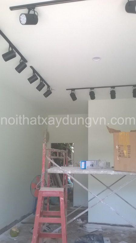 nội thất xây dựng