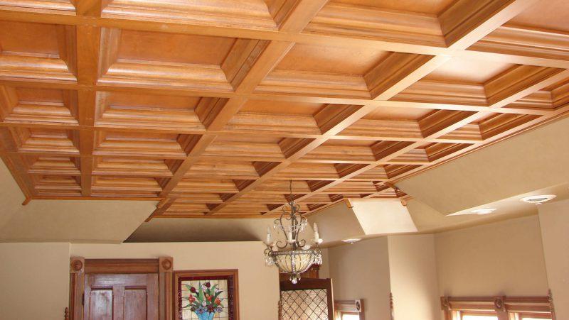 Sàn gỗ Hiền Hòa Bình Dương