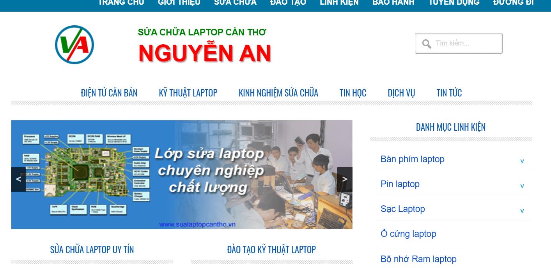 Nguyễn An