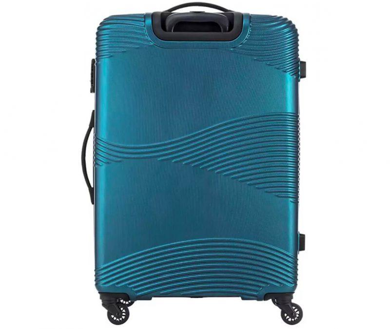 vali kéo xách tay du lịch