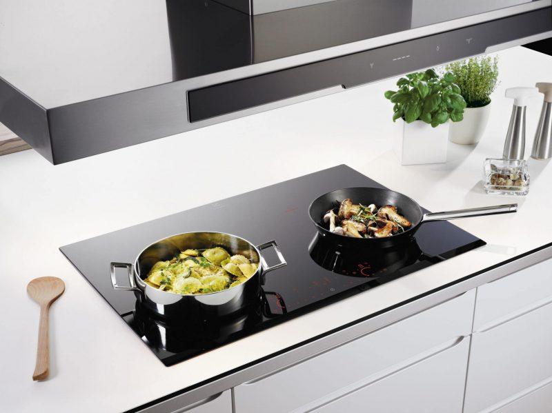 thiết bị nhà bếp TPHCM