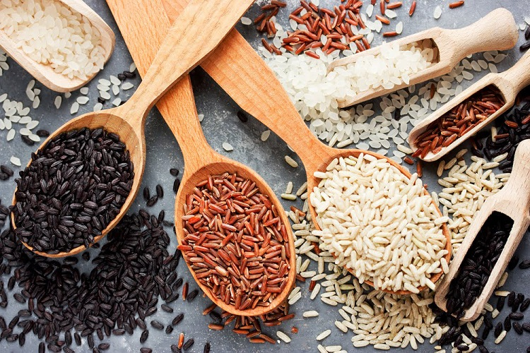 Long Hưng - đại lý gạo Biên Hòa chuyên Phân Phối Sỉ Lẻ Gạo Các Loại