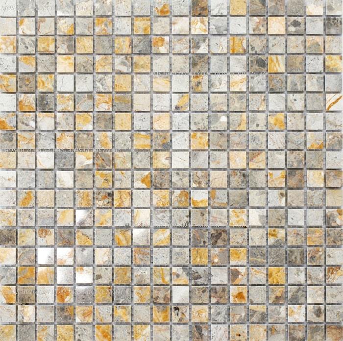 Gạch Mosaic TPHCM