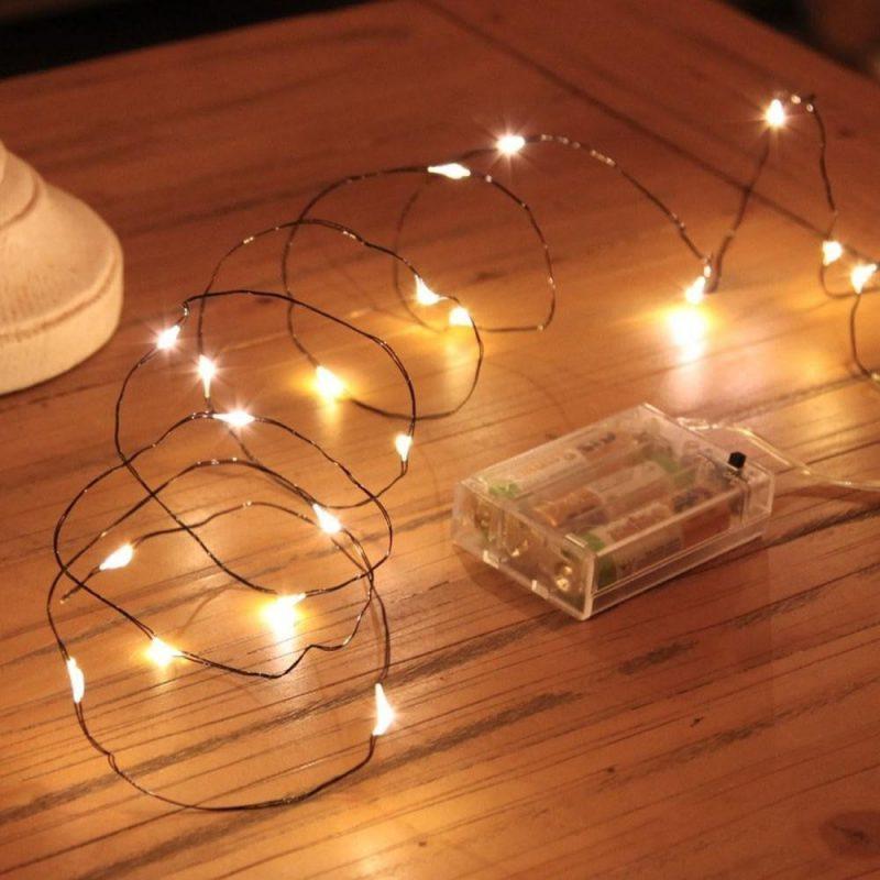 mua đèn led dây ở hà nội