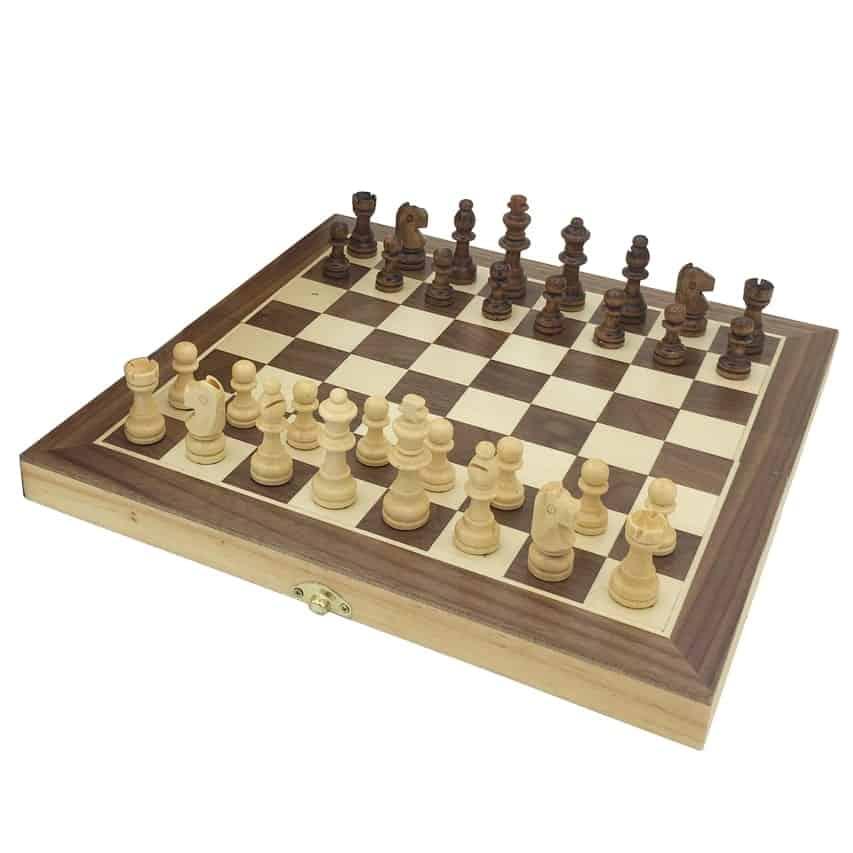 Đồ chơi cờ vua