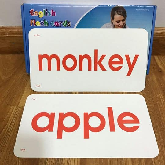đồ chơi cho trẻ em