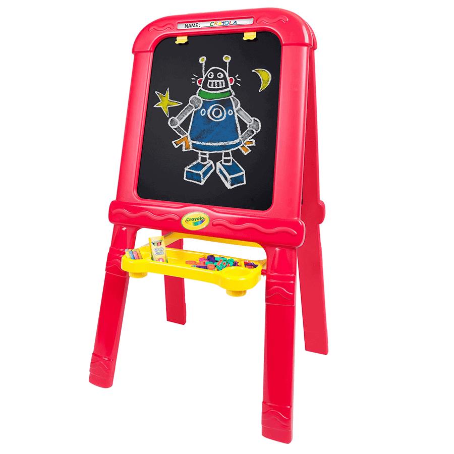 Bảng vẽ giáo dục đa năng cho bé học tập và vui chơi