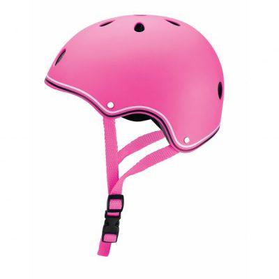 Mũ Bảo Hộ Cho Bé Chơi Xe Trượt Scooter