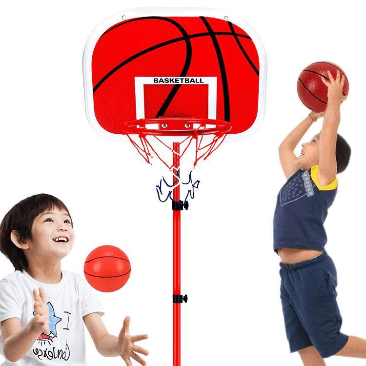 Đồ chơi bóng rổ cho trẻ em 7 tuổi