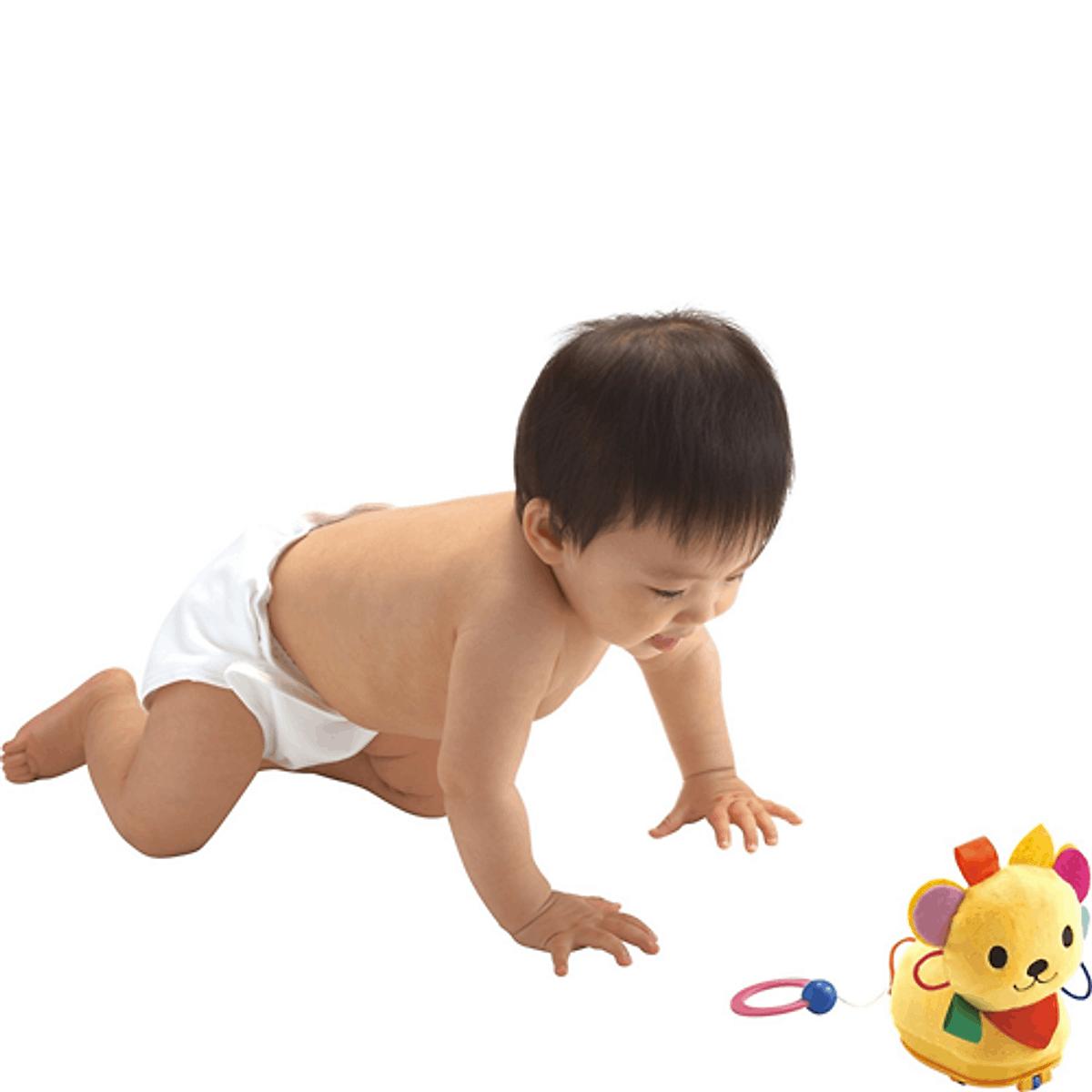 đồ chơi bé sơ sinh